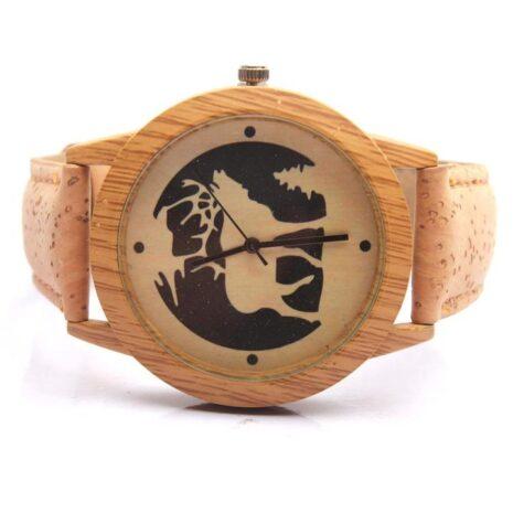 armbåndsur-kork-woodlook-vegansk-elg