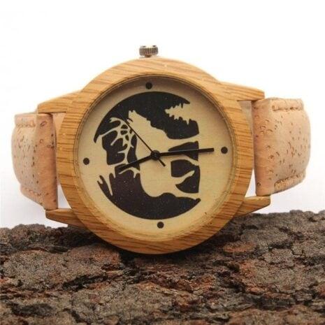 armbåndsur-kork-woodlook-vegansk-elg2
