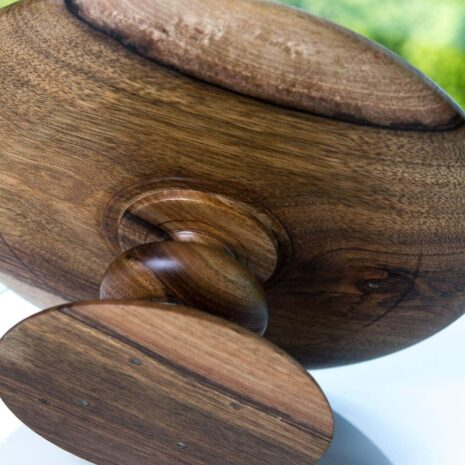 cake stand-woodlook3