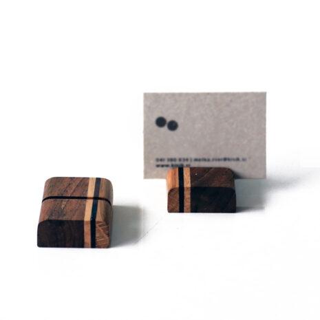 cardholder1000x