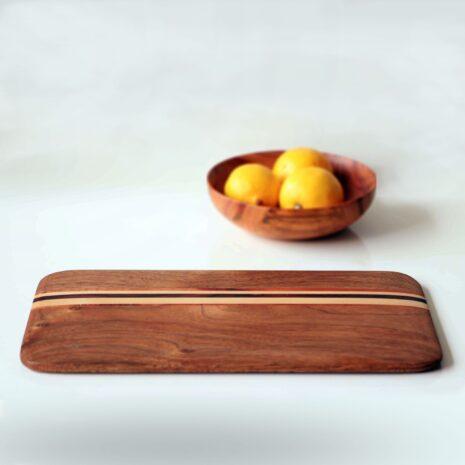 food-board-woodlook1to1