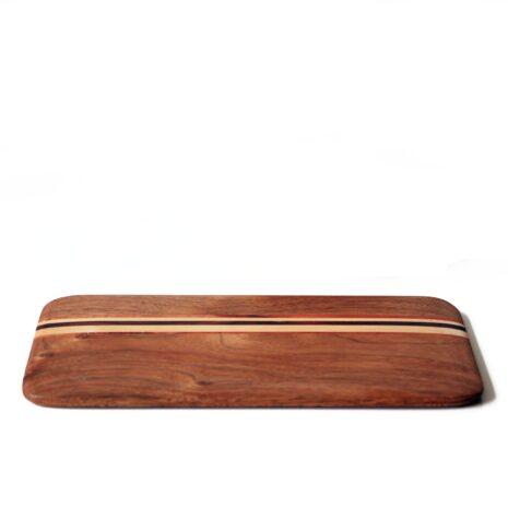 food-board-woodlook1to1white