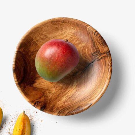 træskål-mango-woodlook-