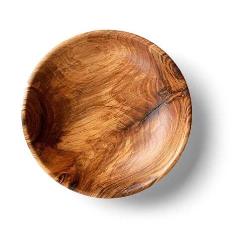 træskål-massiv-woodlook-
