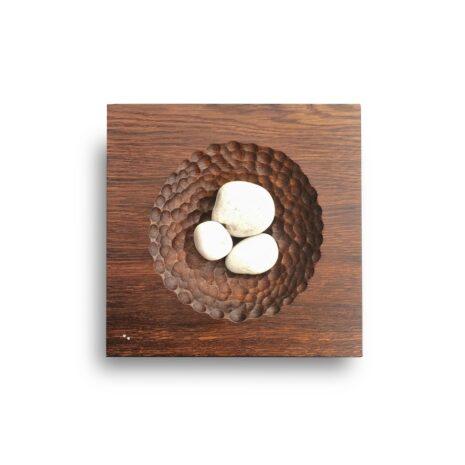 wood-unik-skål2