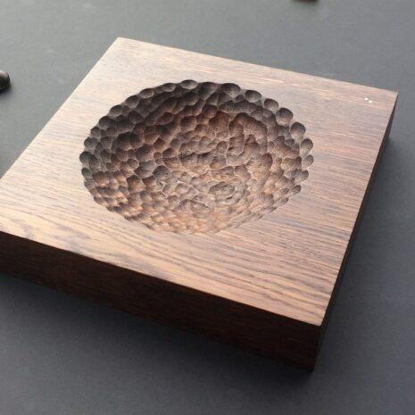 woodlook unik skål