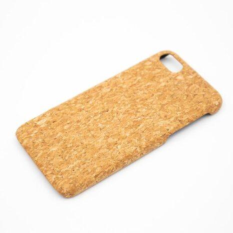 Mobilcover kork vegansk 3