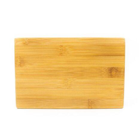 yoga blok træ vegansk4
