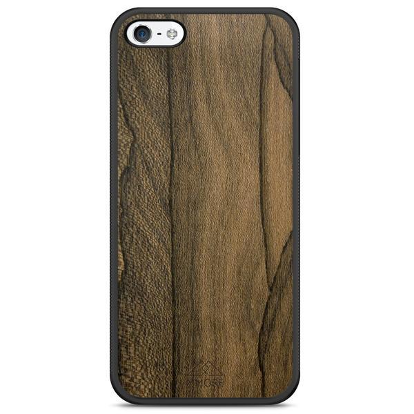 Mobilcover iPhone træ