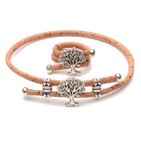 armbånd-ring-med-livets-træ