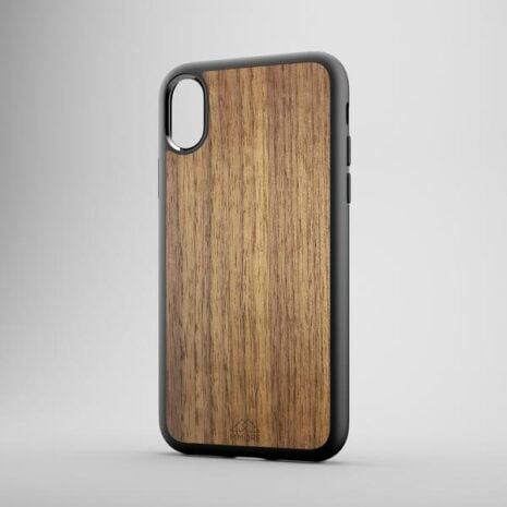 wood-american-walnut-limited-edition-2_grande