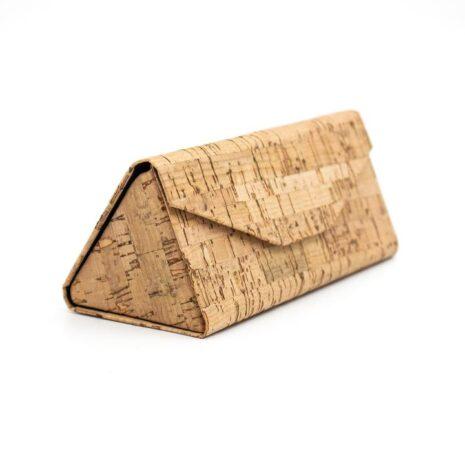 brilleetui magnetluk sammenfoldeligt vegansk woodlook.dk