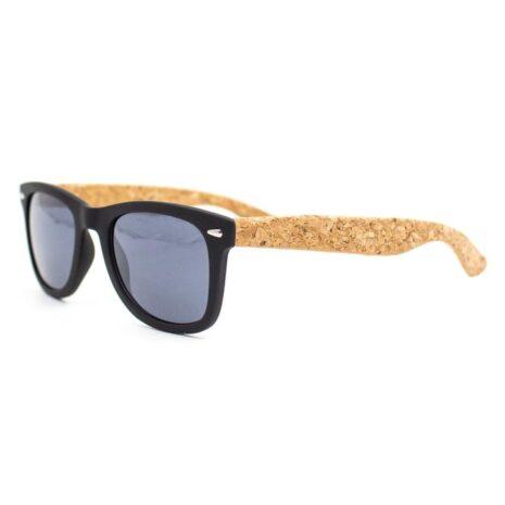solbriller træ unik woodlook.dk vegansk