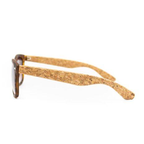 solbriller træ unik woodlook.dk vegansk5