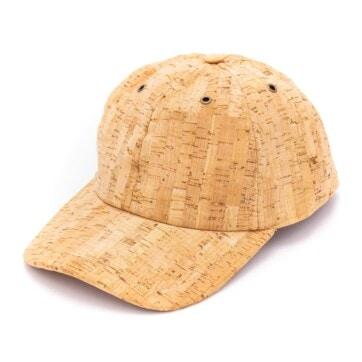 Hatte