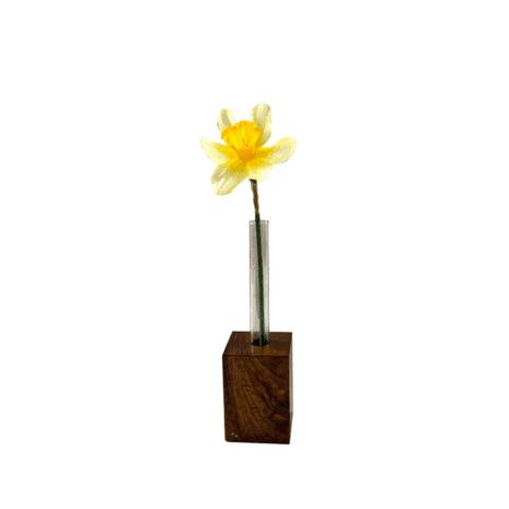 træ-vase-woodlook