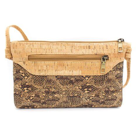 håndtaske-mønster-korklæder (2)