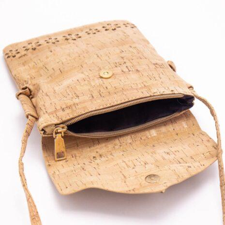 håndtaske woodlook.dk naturlig korklæder (1)