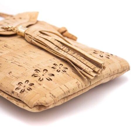 håndtaske woodlook.dk naturlig korklæder (3)