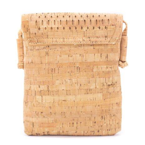 håndtaske woodlook.dk naturlig korklæder (7)