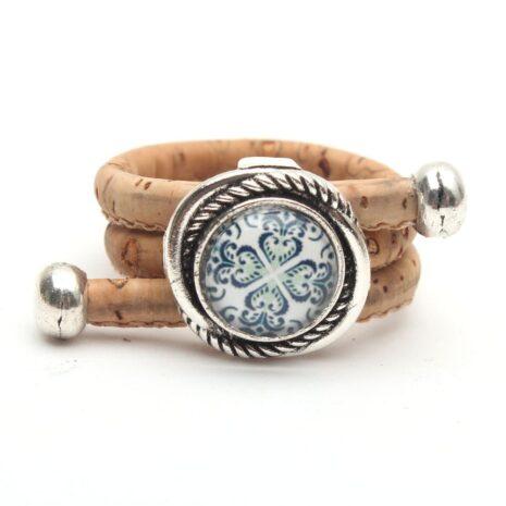 smykkesæt øreringer armbånd halskæde portugal (5)