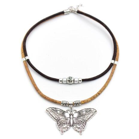 sommerfugl kork vegansk (3)