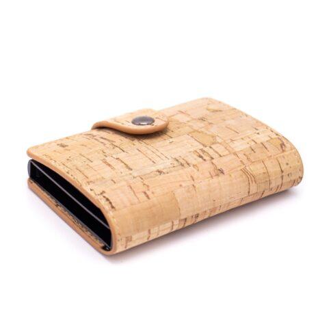 pung kortholder (2)