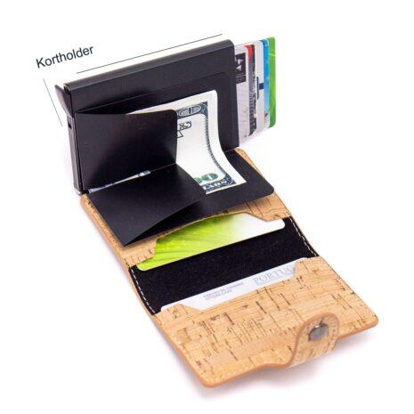 pung-kortholder-(3)