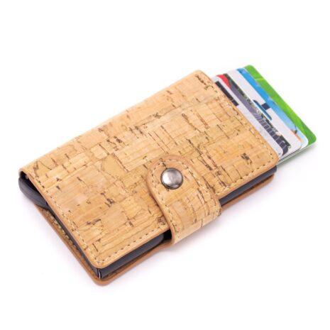 pung kortholder (4)