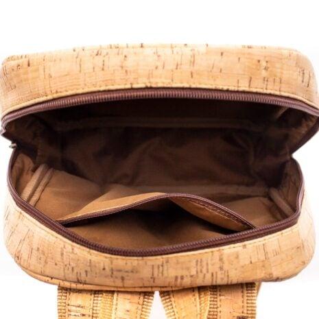 rygsæk korklæder mønstre (5)