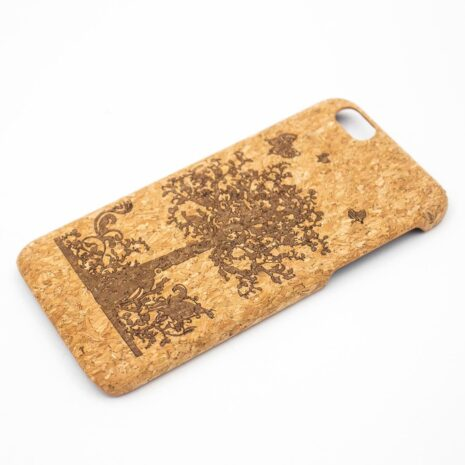 Iphone 7 & 8 cover portugal