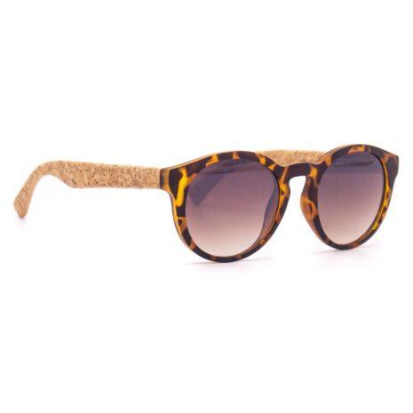 solbriller vegansk korklæder (10)