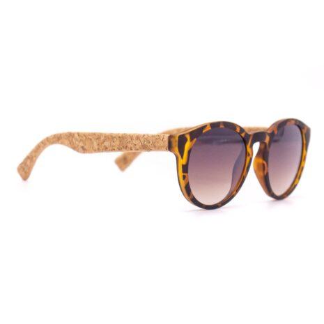 solbriller vegansk korklæder (3)